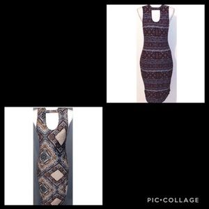 Rue 21 Dress Bundle
